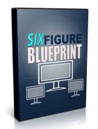 six figure blueprint plr videos