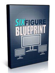 six figure blueprint plr videos six figure blueprint plr videos Six Figure Blueprint PLR videos with Private Label Rights six figure blueprint plr videos 190x250