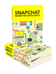 snapchat marketing ebook and video snapchat marketing ebook and video Snapchat Marketing Ebook and Video Package MRR snapchat marketing ebook and video 190x250