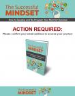 successful-mindset-ebook-mrr-confirm