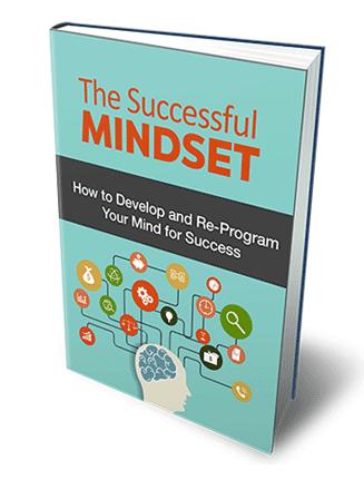 successful mindset ebook successful mindset ebook Successful Mindset Ebook with Master Resale Rights successful mindset ebook mrr cover