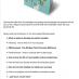 successful mindset ebook