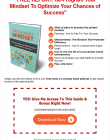 successful-mindset-ebook-mrr-squeeze-page