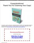 successful-mindset-ebook-mrr-thank-you