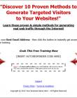 website-traffic-methods-videos-squeeze-page