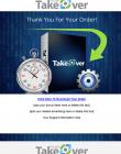 wordpress-page-takeover-plugin-download