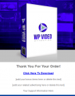 wp-video-attention-plugin-download