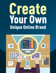 create unique online branding plr report create unique online branding plr report Create Unique Online Branding PLR Report create unique online branding plr report 190x250