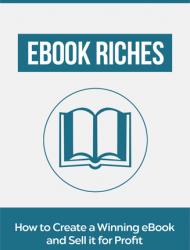 ebook riches ebook and videos ebook riches ebook and videos Ebook Riches Ebook and Videos Package MRR ebook riches ebook and videos 190x250