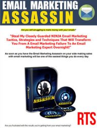 email marketing assassin plr video ready to sell email marketing assassin plr video ready to sell Email Marketing Assassin PLR Video Ready To Sell Package email marketing assassin plr video ready to sell 190x250