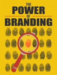 power of branding ebook