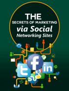 secrets of social marketing plr report