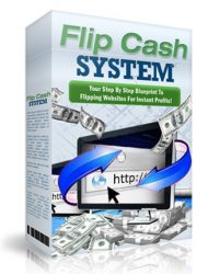 website-flipping-cash-system-plr-ebook-and-videos