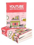 youtube advertising videos