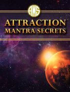 attraction mantra secrets ebook