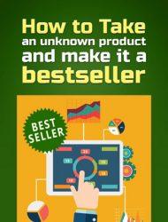 best seller strategies plr ebook