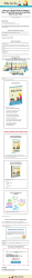 private label rights Private Label Rights and PLR Products getting back time ebook and videos salespage 29x250