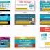 mindset-transformation-ebook-and-videos-social-media-images