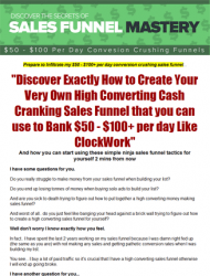 sales funnel mastery plr videos sales funnel mastery plr videos Sales Funnel Mastery PLR Videos Ready To Sell Package sales funnel mastery plr video rts 190x250