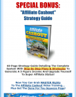 affiliate-cashout-ebook-and-videos-salespage