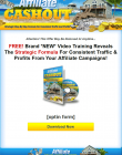 affiliate-cashout-ebook-and-videos-squeeze-page