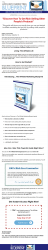 affiliate marketing blueprint ebook