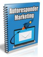 autoresponder marketing plr email messages