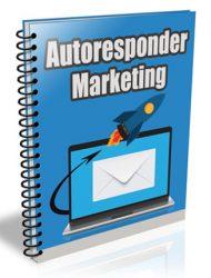 autoresponder marketing plr email messages