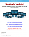 continuity-overdrive-plr-videos-download