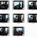 continuity-overdrive-plr-videos-videos