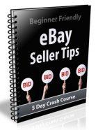 ebay seller tips plr autoresponder messages