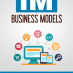 internet marketing business ebook and videos