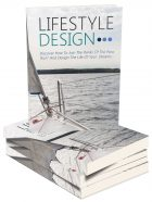 lifestyle design ebook and videos