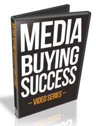 media buying plr videos media buying plr videos Media Buying PLR Videos with Private Label Rights media buying plr videos 190x250