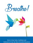 stress management ebook and videos