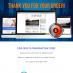 wordpress-ez-launcher-plugin-download