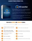wordpress-ez-launcher-plugin-salespage
