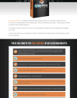 wordpress-slideshow-plugin-salespage