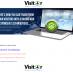 wordpress visitor converter plugin