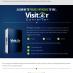 wordpress-visitor-converter-plugin-salespage