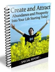 abundance and prosperity plr abundance and prosperity plr Abundance and Prosperity PLR Listbuilding Set with Autoresponder Messages abundance and prosperity plr 190x250