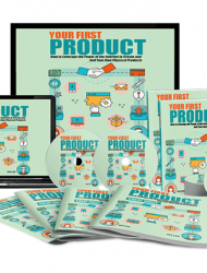 create your first physical product ebook and videos create your first physical product ebook and videos Create Your First Physical Product Ebook and Videos MRR create your first physical product ebook and videos 190x250