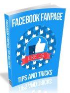 facebook fanpage tips ebook