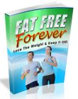 fat free forever plr ebook fat free forever plr ebook Fat Free Forever PLR Ebook and Audio fat free forever plr ebook 110x140