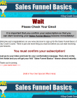sales-funnel-basics-plr-autoresponder-messages-confirm