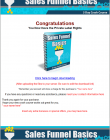 sales-funnel-basics-plr-autoresponder-messages-download