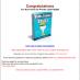 sales funnel basics plr autoresponder messages