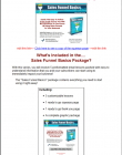 sales-funnel-basics-plr-autoresponder-messages-salespage