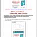 sales-funnel-basics-plr-autoresponder-messages-salespage