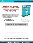 sales-funnel-basics-plr-autoresponder-messages-squeeze-page